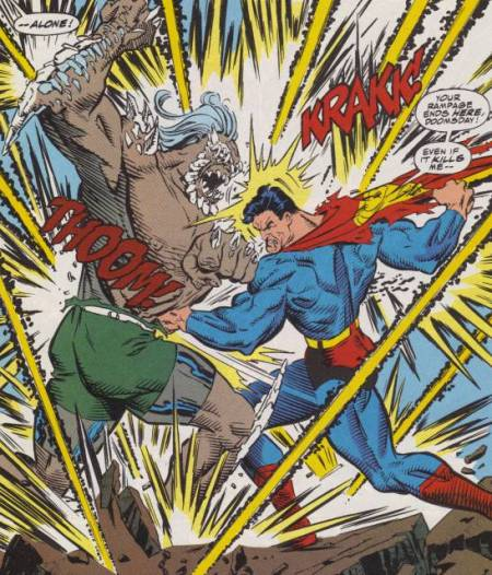 2068086-superman_doomsday__2_