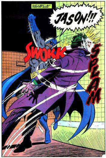 Batman_0314