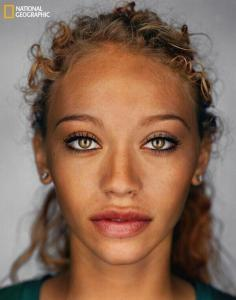 2050-human
