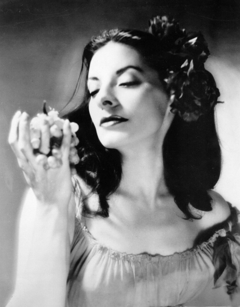 alicia-alonso-feminism-womenbeing